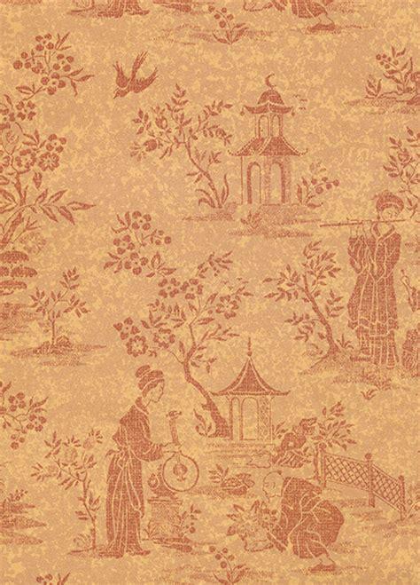 terracotta wallpaper  walls gallery