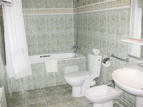 faillance pour cuisine décoration salle de bain algerie