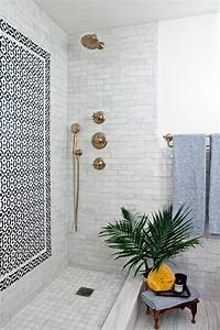 Best 25 Moroccan Bathroom Ideas On Pinterest Moroccan