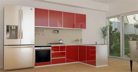kitchen cabinet high quality kitchen cabinet kitchen