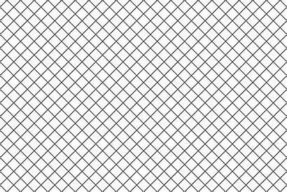 Minimal Patterns Seamless Geometric Cart Expressshop Thehungryjpeg