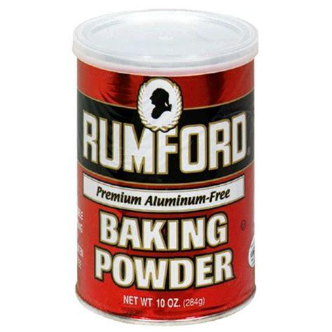 what is baking powder it s time to bake bakpulver baking soda bikarbonat baking powder