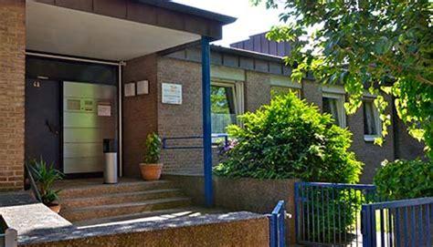 Anfahrt  Caritas Wohnen Hannover