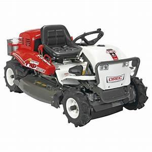 Tondeuse Autoportée Honda Prix : tracteur tondeuse auto port e moteur honda ou briggs et ~ Dailycaller-alerts.com Idées de Décoration