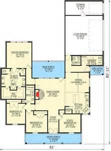 acadian floor plans graceful acadian house plan