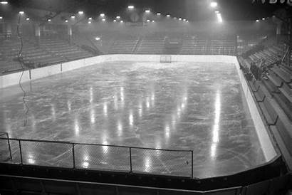 Hockey Vancouver Rink Pne Ice Wallpapers Shipyards