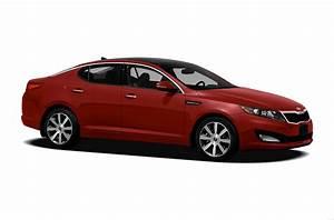 2012 Kia Optima Price, Photos, Reviews & Features
