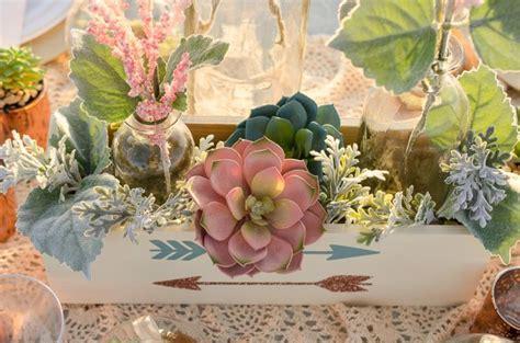 mariage boheme elegant  romantique pour votre journee