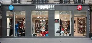 magasin bd great bd captivant est une boutique de bd de With magasin meuble boulevard sebastopol