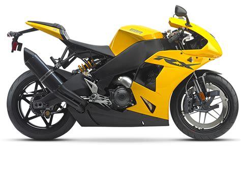 Racing Motorbike Png Photos