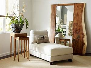 Kleine Wohnung Einrichten Ideen : wohnung einrichten ideen wie gestaltet man kleine r ume ~ Lizthompson.info Haus und Dekorationen