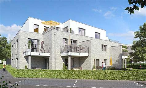 Wohnung Mieten Oldenburg Niedersachsen by Wohnung In D 26135 Oldenburg Oldenburg Tweelb 228 Ke