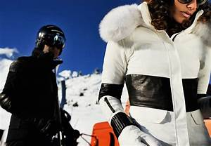 marque vetement ski femme ski de rando With vêtements ski femme