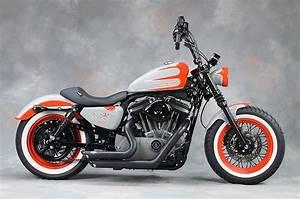 Harley Davidson Bielefeld : 31 enero 2010 biker excalibur 2 ~ Orissabook.com Haus und Dekorationen