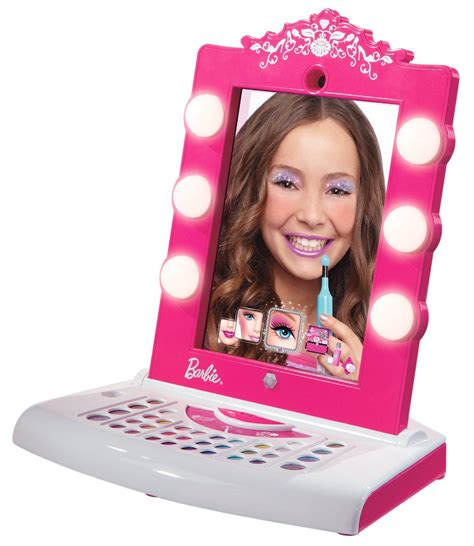 most popular christmas gifts for 5 year olds the totally awesome digital makeover mirror for