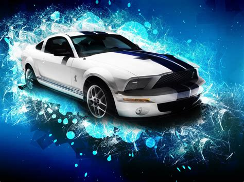 Cool Car Wallpapers For Desktop