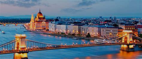 discover budapest visiting budapest  big bus tours