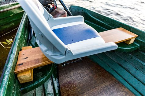 Fishing Boat Seats Uk by Boat Seat Arrangements Page 2