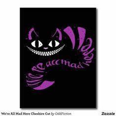 chat de cheshire alice au pays des merveilles dessin With chambre bébé design avec livrer des fleurs aux usa