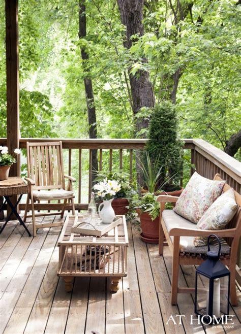 cool outdoor deck designs digsdigs