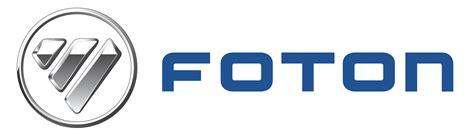 Foton Logo foton logo hd png meaning information carlogos org