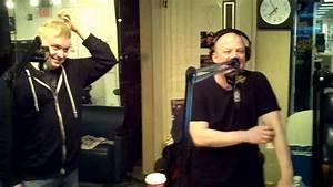 Erock reveals New Doo to Jim Norton - @OpieRadio - YouTube