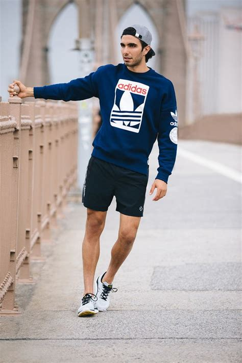 sexy  comfy men workout outfits styleoholic