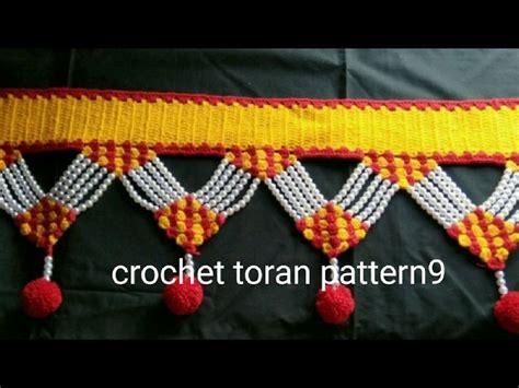 crochet  de  como tejer blusa sueter  cuadros