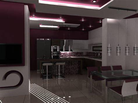 kitchen gypsum ceiling design gypsum ceiling design modern false ceiling for 4927