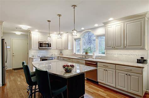 Kitchen New Style 2018 With Design Interior Nightmares