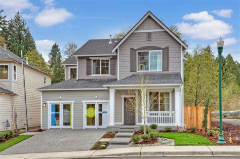 shadowood by rm homes kicks sales in snohomish rm