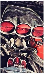 Wallpaper : engine, car 2560x1600 - NotJames - 1148033 ...