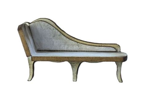 chaise cagne chic properties ltd
