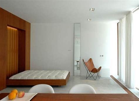 minimalistic interiors minimalist modern house interior design design bookmark 7054
