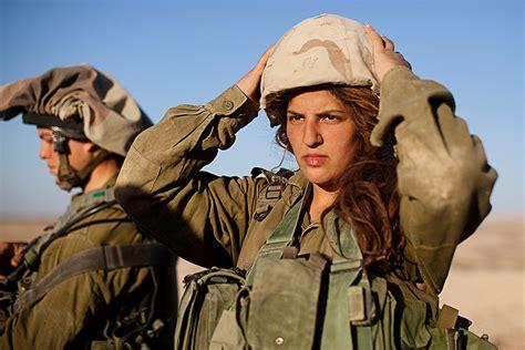israel egypt border clashes     female