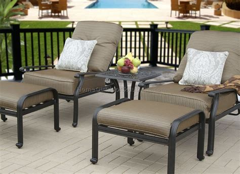 Patio Furniture Stores In Sarasota. How To Build A Patio Cover. Patio Furniture Repair Orlando Fl. Outdoor Furniture Storage Box Nz. Krogers Patio Furniture 2013. Patio Furniture Covers Tyvek. Cheap Outdoor Bistro Patio Sets. Porch Swing From Lowes. Aluminum Patio Furniture Durability