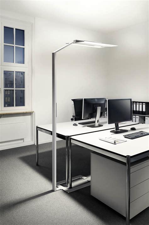 attitudes bureaux 9240 23 floor office aluminium 2 attitudes bureaux
