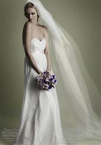 the vintage wedding dress company decades lace bridal With 1950s inspired wedding dresses