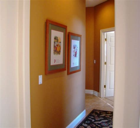 the best interior paint colors for your home matt and shari