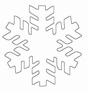 Schneeflocken Basteln Vorlagen : kostenlose malvorlage schneeflocken und sterne schneeflocke 3 zum ausmalen ~ Frokenaadalensverden.com Haus und Dekorationen
