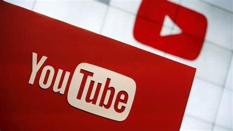 Music Streaming App Youtube Music Arrives In India