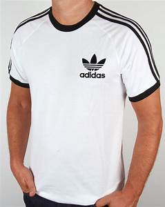 Buy cheap Online,adidas shirt