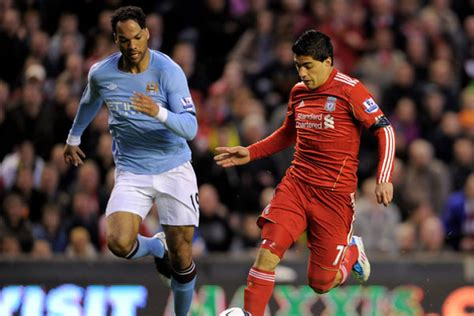 Man City vs Liverpool Live Stream Free Carling cup