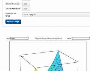 Maximum Und Minimum Berechnen : analysis maximum und minimum auf einer menge berechnen f 2 f x y x 3 2xy y 3 und m ~ Themetempest.com Abrechnung