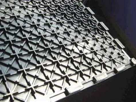 Thermaldry Basement Floor Matting by Traffic Master Interlock Vinyl Flooring Overview The Home