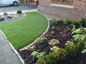 small front garden ideas with best landscape and design With small front garden design ideas