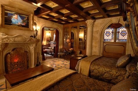 tableau de gogh la chambre castle bedroom castle bedroom decor theme ideas