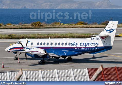 express küchen sky airpics net sx rod aerospace jetstream 41 sky express greece large size