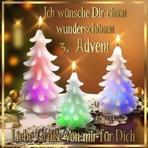 Weihnachtsgrüße Bild Whatsapp : weihnachtsgr e bilder facebook bilder und spr che f r ~ Haus.voiturepedia.club Haus und Dekorationen