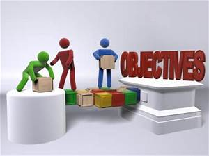 Should objectives be set top down or bottom up? | OrgVue Blog
